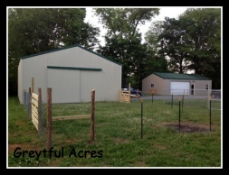 fence complete-003